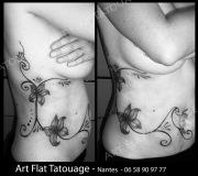 f - arabesques - aine - 002 S
